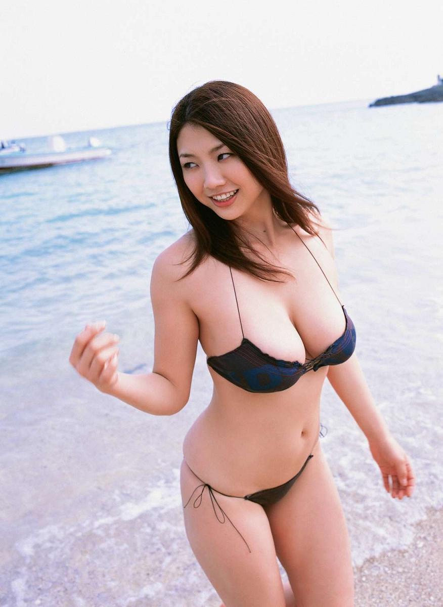 相澤仁美 画像