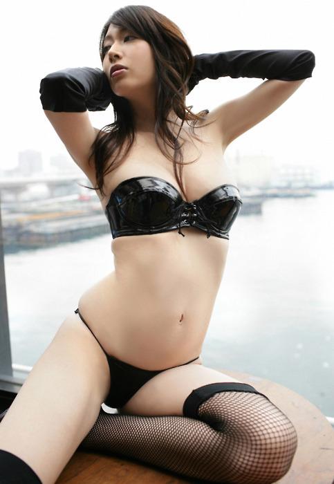 小林恵美 画像