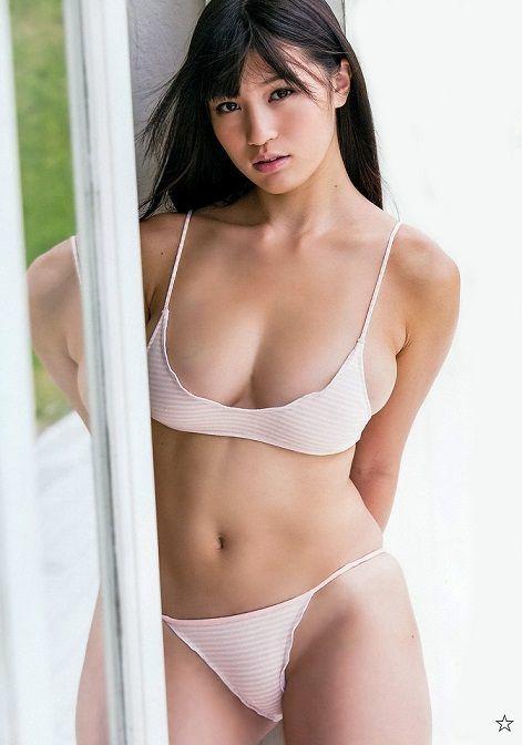 高崎聖子 画像
